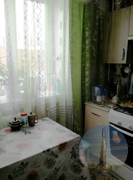 754. Калязин. 2-х комнатная квартира 41,5 кв.м. на ул. Шорина. - Фото 3