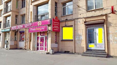 Магазин окупаемость от 7 лет 60 м2 - Фото 2