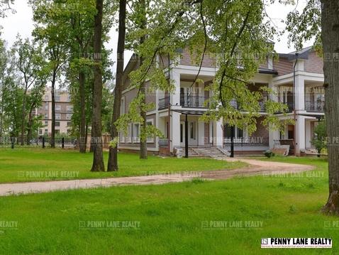 Продажа таунхауса, Семенково, Одинцовский район - Фото 2