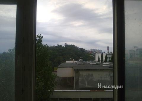 Продается 2-к квартира Я.Фабрициуса - Фото 1
