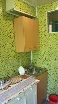 2-комнатная квартира с мебелью и техникой на Самоковской - Фото 1