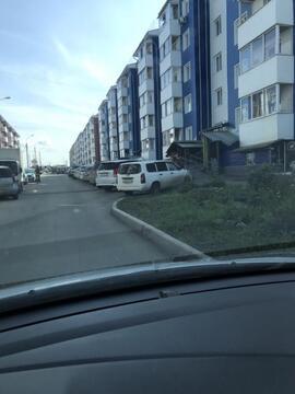 Аренда псн, Маркова, Иркутский район, Алексея Рыбака - Фото 2