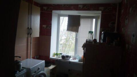 Трехкомнатная, город Саратов, Купить квартиру в Саратове по недорогой цене, ID объекта - 318108098 - Фото 1