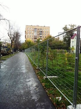 Продажа квартиры, м. Первомайская, Ул. Первомайская - Фото 4