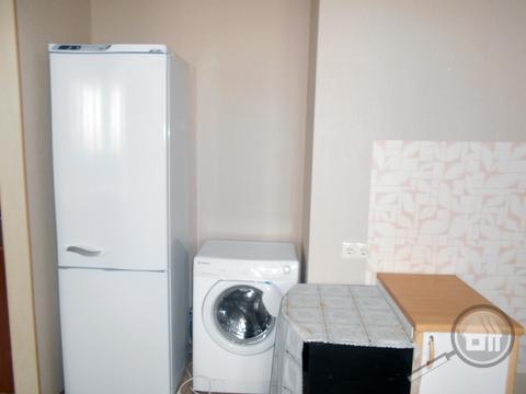 Продается 1-комнатная квартира, 3-ий пр-д Рахманинова - Фото 5