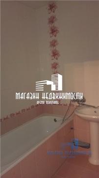 Сдается 1-я квартира 52 кв.м 5/10 по ул.Московская на Горной. № 6992. . - Фото 3