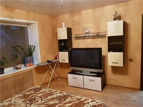 Продажа квартиры, Брянск, Ул. Ермакова - Фото 5