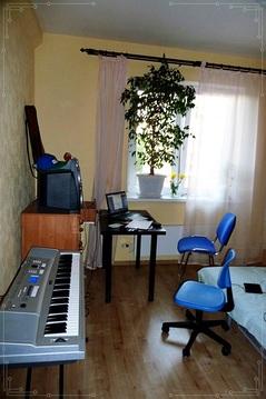 Продается 2 к. кв. в г. Раменское, ул. Чугунова, д. 43, 4/17 мк - Фото 5