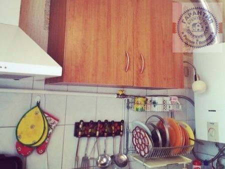 Продажа квартиры, Майский, Вологодский район, Нет улицы - Фото 2