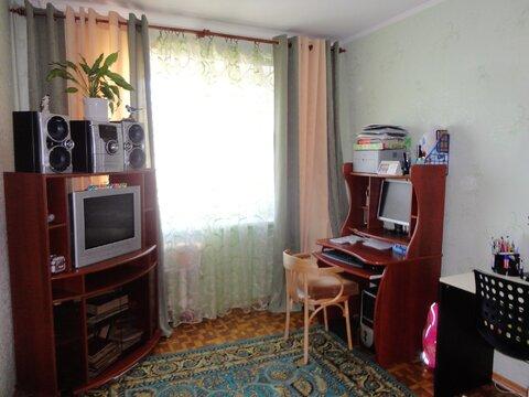 3-к квартира, Калужская область, г. Кременки, ул. Маршала Жукова, д. 7 - Фото 3