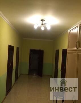 Продается 2х этажный дом 200 кв.м. на участке 10 соток, г. Апрелевка, - Фото 4