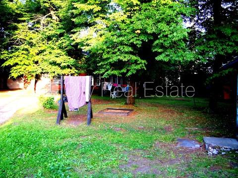 Продажа квартиры, Улица Маскавас - Фото 4