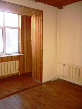 Нежилое помещение с отделкой в центре города 104 м2 с отдельным входом - Фото 4