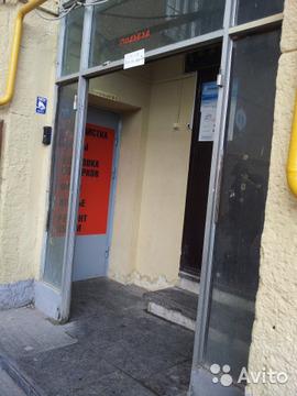 Сдается комната 23 кв.м. в Хамовниках - Фото 4