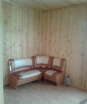 Продажа дома, Балабаново, Боровский район - Фото 5
