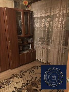 1к. м.Войковская ул.Новопетровская 1к4 (ном. объекта: 27433) - Фото 1