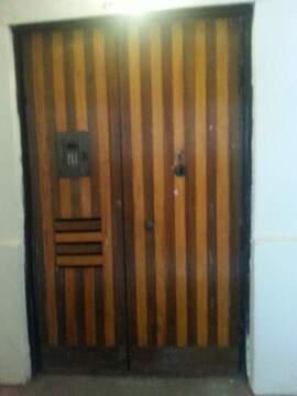 Продам квартиру 135 м.кв, индивидуальный проект - Фото 4