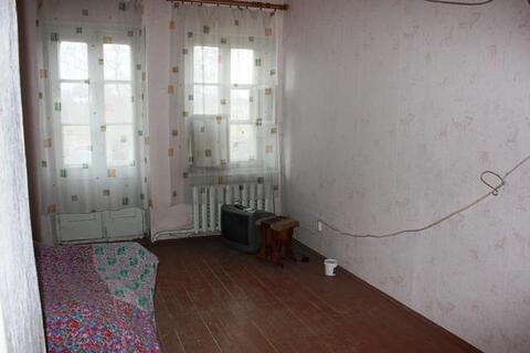 Двухкомнатная квартира в пгт Рязановский - Фото 3