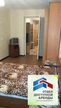 Квартира ул. Кольцова 130 - Фото 2