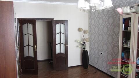 1-комнатная квартира в кирпичном доме в центре города, Продажа квартир в Белгороде, ID объекта - 318757090 - Фото 1