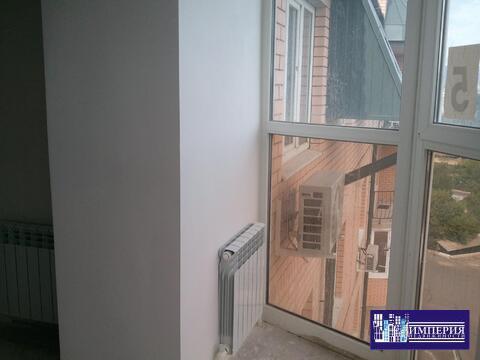 1 комнатная в первом микрорайоне - Фото 4