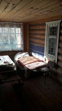 Продается дом, д. Подвязново, 65 км от МКАД - Фото 5