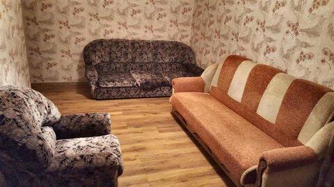 Улица Политехническая 1; 3-комнатная квартира стоимостью 13000 в . - Фото 1