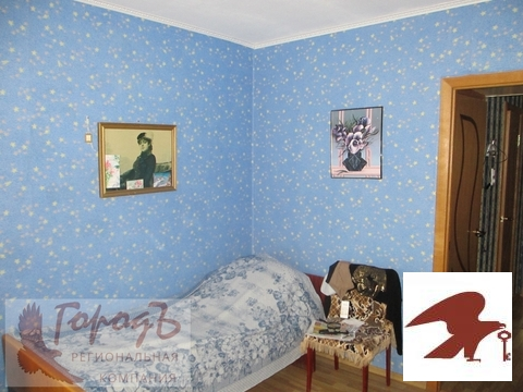 Квартиры, ул. Маринченко, д.15 - Фото 4