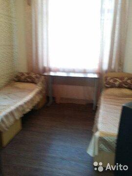 2-к квартира, 44 м, 1/2 эт. - Фото 1