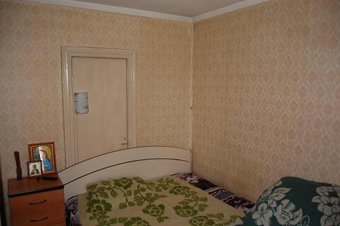 2 - х. комнатная квартира в центре Чехова - Фото 2