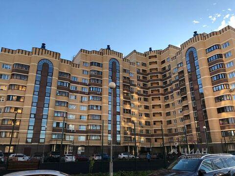 Продажа квартиры, Андреевка, Солнечногорский район, Улица Жилинская - Фото 1