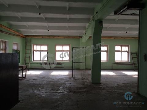 Сдам производственно-складское помещение на Большой Нижегородской - Фото 4