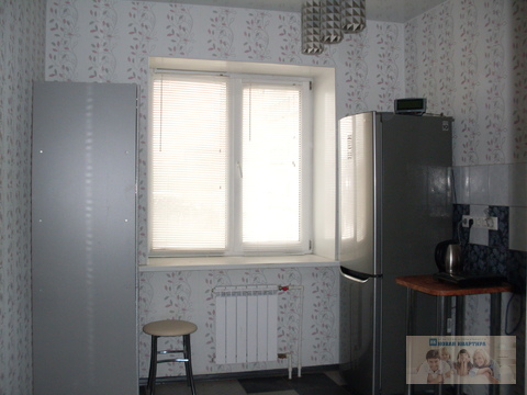Продам 1- ком квартиру на Технической - Фото 5