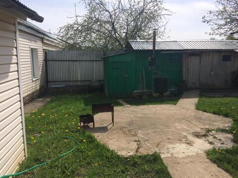 Продажа дома, Шарапово, Чеховский район - Фото 4