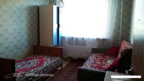 Продается квартира, Зеленоград г, 64м2 - Фото 4