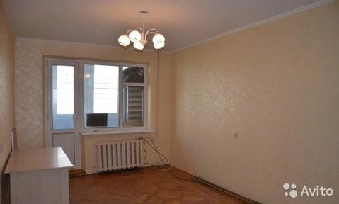 3-к квартира, 78 м, 2/5 эт. - Фото 1