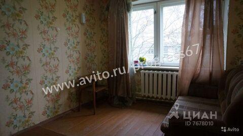 Продажа комнаты, Смоленск, Ул. Ломоносова - Фото 2