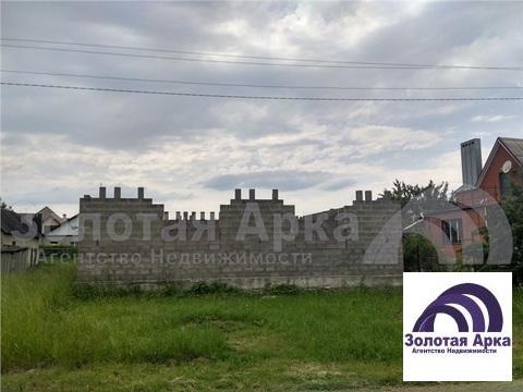 Продажа участка, Абинск, Абинский район, Ул. Толстого - Фото 1