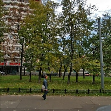 Продажа квартиры, м. Новокузнецкая, Ул. Новокузнецкая - Фото 4