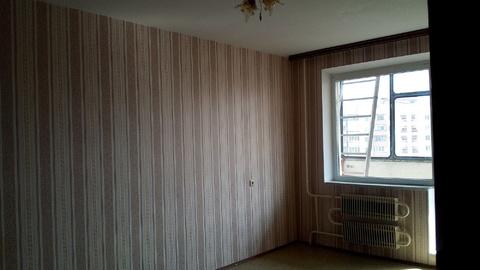 Сдам 1-комнатную квартиру по ул Жукова - Фото 4