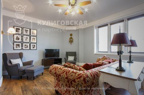 Продажа квартиры, Екатеринбург, м. Чкаловская, Ул. Авиационная - Фото 2