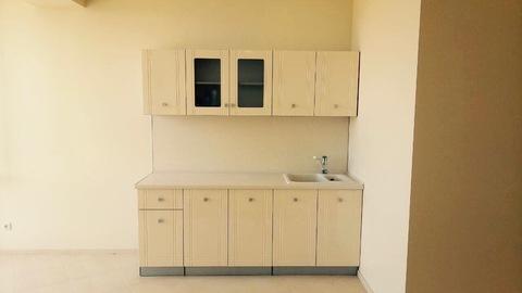 Продам 1 комнатную квартиру в новостройке Челнокова 12 - Фото 1