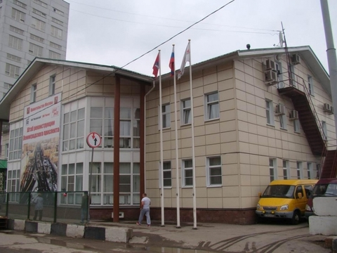 Продажа псн, м. Сокол, Ленинградский пр-кт. - Фото 1
