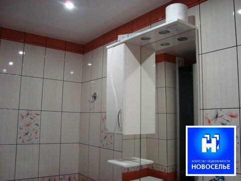 Двухкомнатная квартира с Александрово - Фото 1