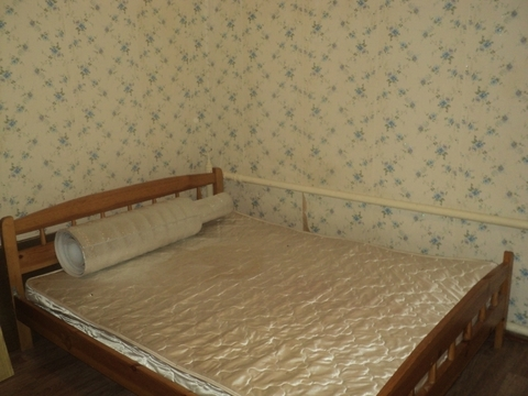 2-к дом на Мирная в жилом состоянии - Фото 1