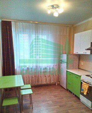Аренда квартиры, Тюмень, Бориса Житкова - Фото 4