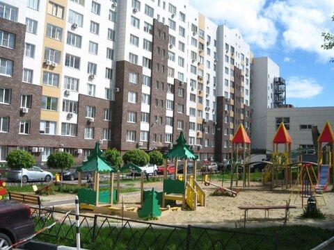 Продается 2-к Квартира ул. Володарского - Фото 1