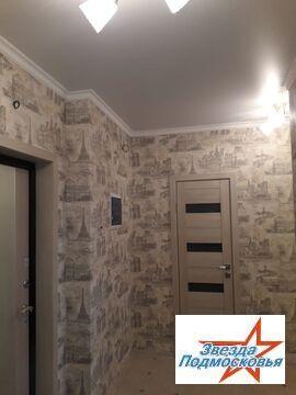 2 комнатная квартира с евро отделкой - Фото 3