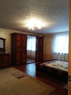 Продам дом в с. Мамоны - Фото 3