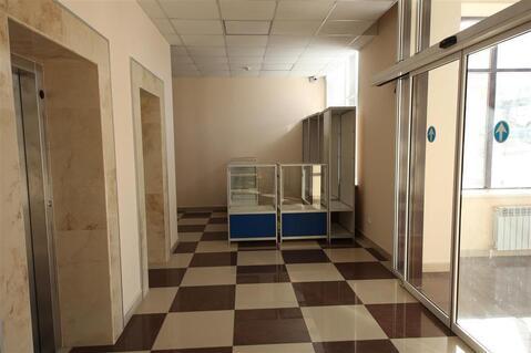 Продается отдельностоящее здание по адресу г. Липецк, ул. . - Фото 5
